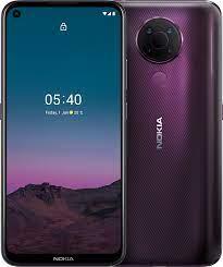 Nokia X50 Price